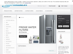 http://filtersonline.eu/en/fridge-water-filter-model/221-samsung-aqua-pure-plus-da29-00003f-hafin.html